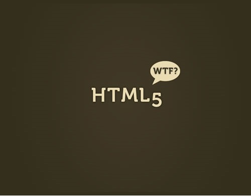 html5ftp 20 Free E books For Web Designers