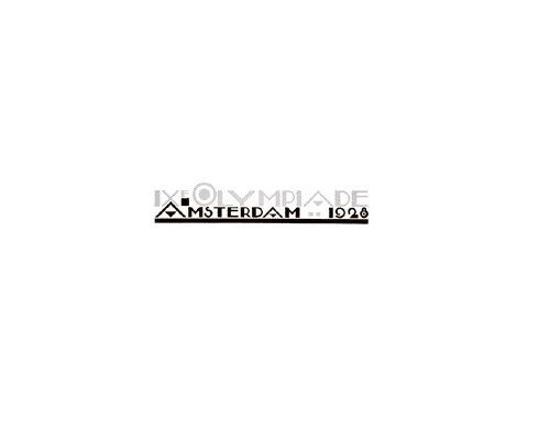 olympic-1928-logo-design