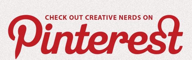 pintrest-banner-design