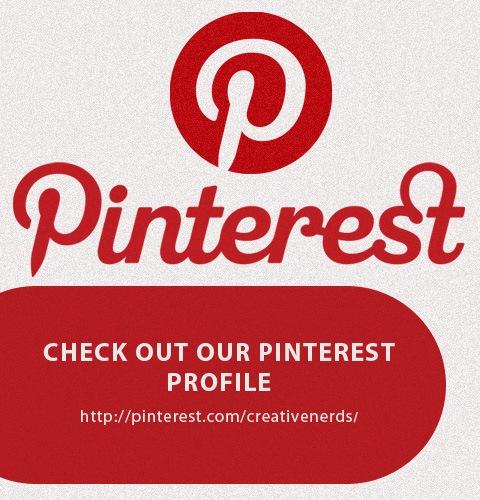 pintrest-profile-creative-nerds