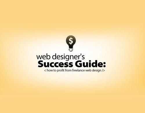 webdesign-succes-guide