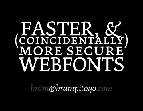webfonts 20 Free E books For Web Designers