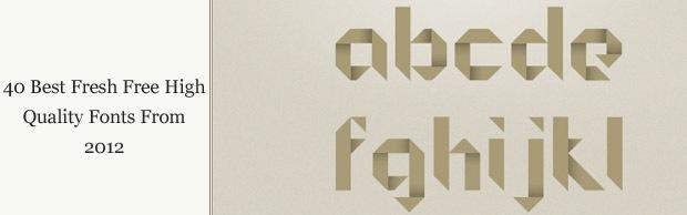 fresh-fonts-2012