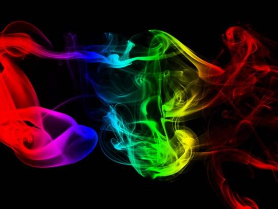 smoke-photoshop-tutorial-effect