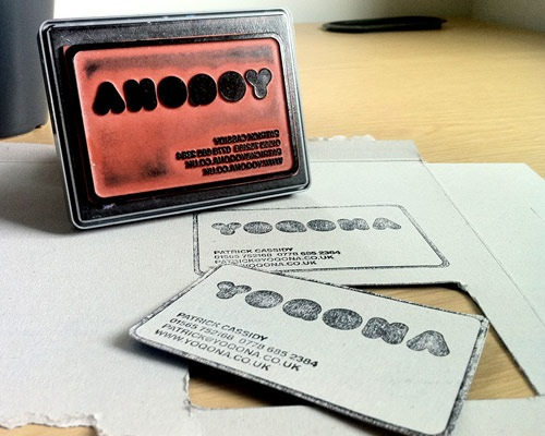 amody-business-card