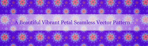 a-vibrant-seamless-banner-design