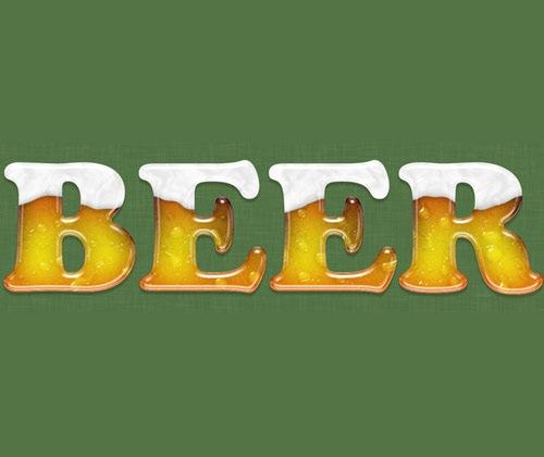 beer-text
