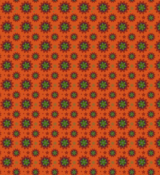 invert-seamless-pattern