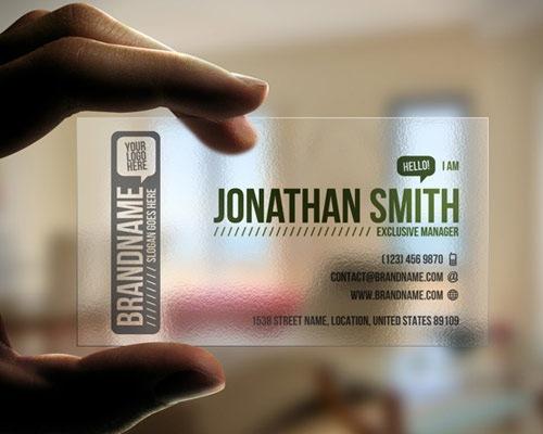 jonhathan-smith