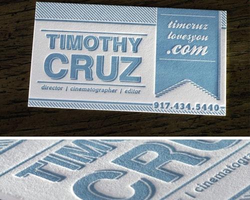 timothy-cruz