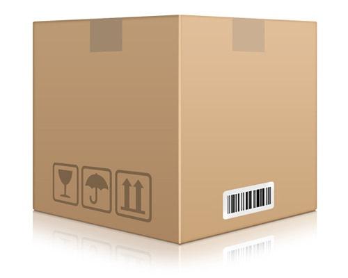cardboard-icon