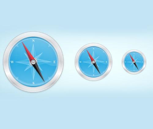 compass-icon