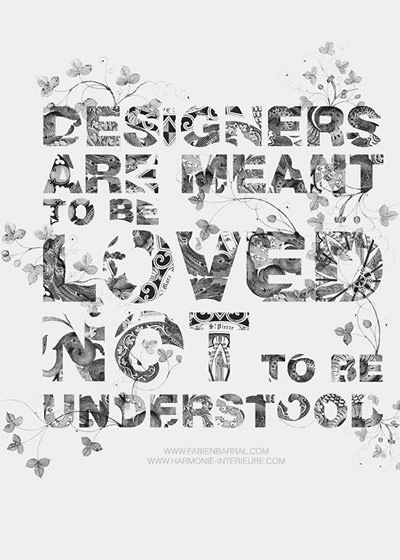 designer-are-meant-to-be-loved-not-understood