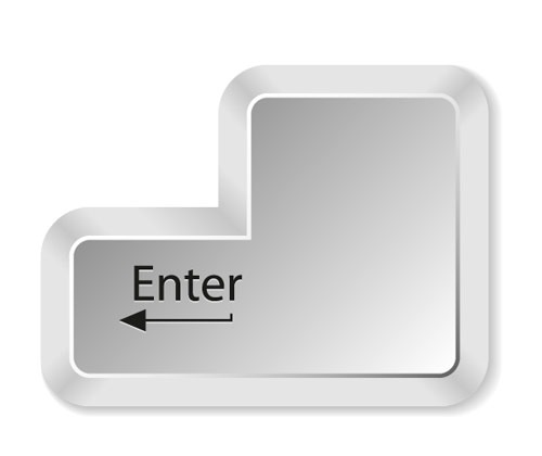 enter-button