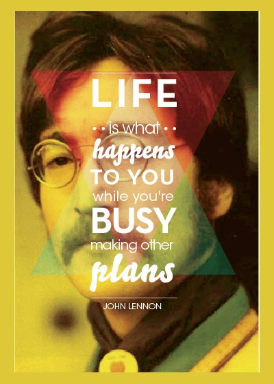 lifes-what-happens-when-making-plan