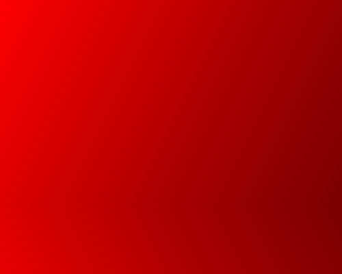 red-gradient