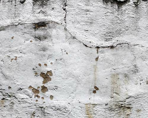 stone-wall-textures