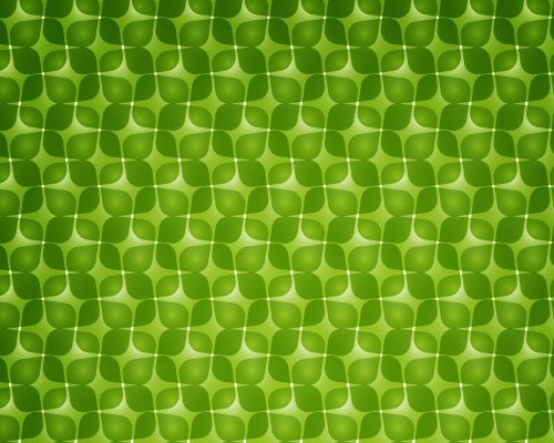 abstract-curved-photoshop-pattern