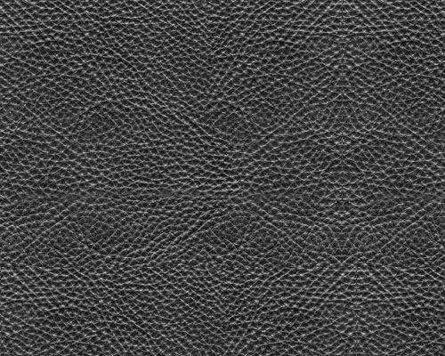 black-leather-pattern