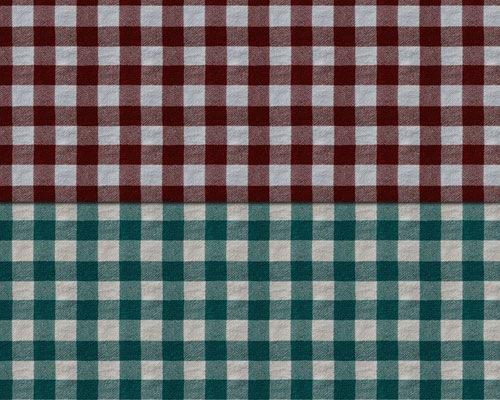 fabric-texture
