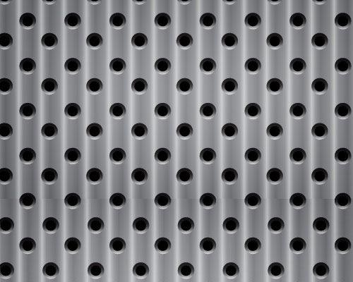 free-metal-photoshop-pattern