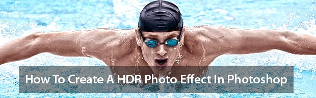 hdr-photo-effect-tutorial