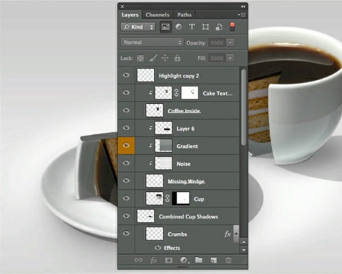 photoshop-layers