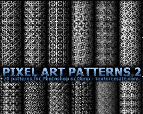 pixel-art-patterns-2