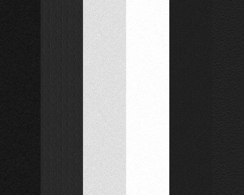 seamless-photoshop-patterns