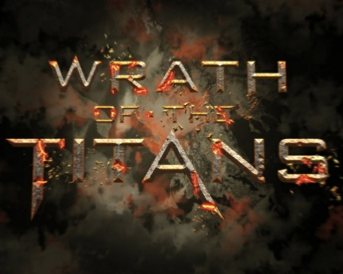 wrapth-of-the-titans