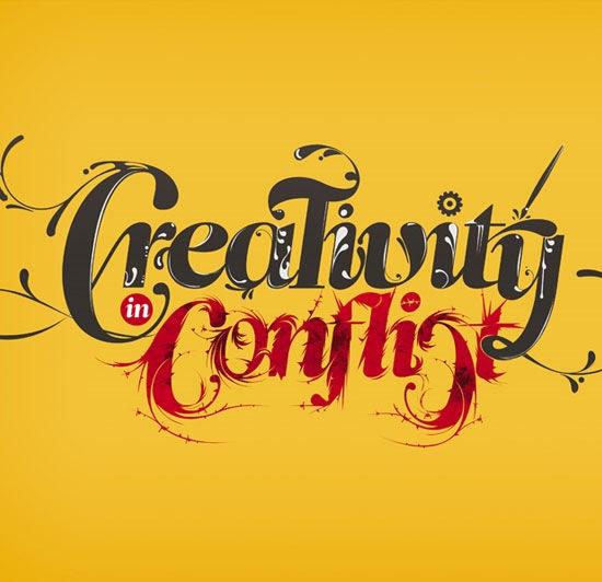 creative-conflict
