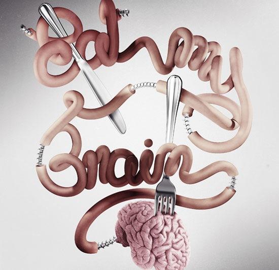 eat-my-brain