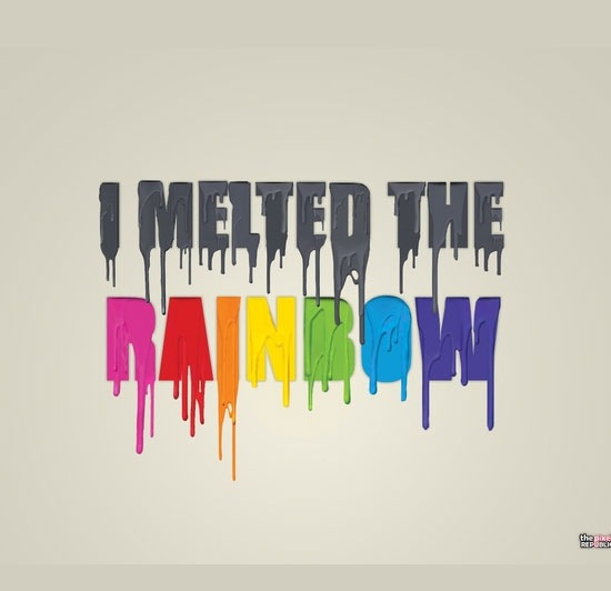 i-melted-the-rainbow