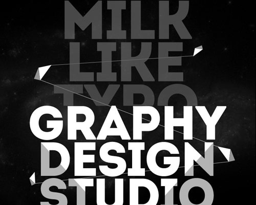 intro-free-font