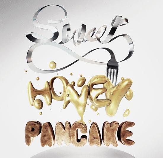 sweet-money-pancake