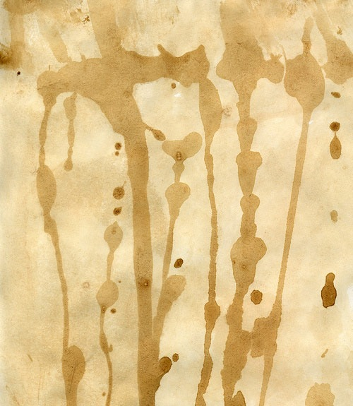 tea-stained-texture