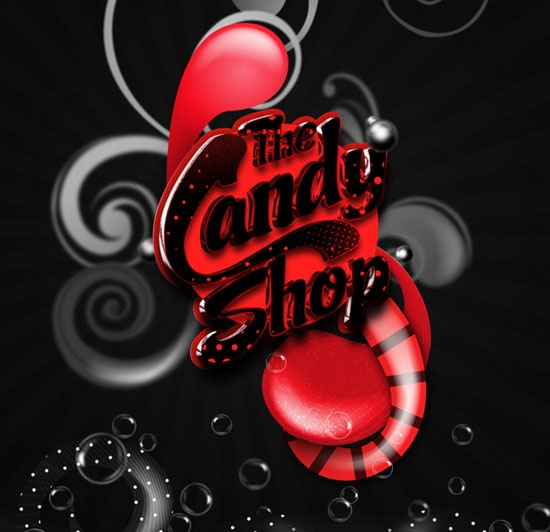 the-candy-shop