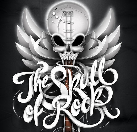 the-skull-of-rock