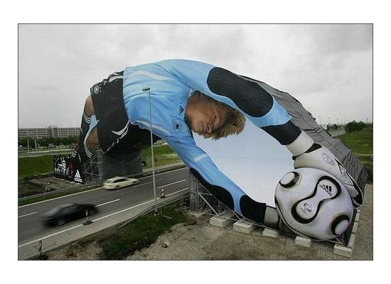 billboard-football-design