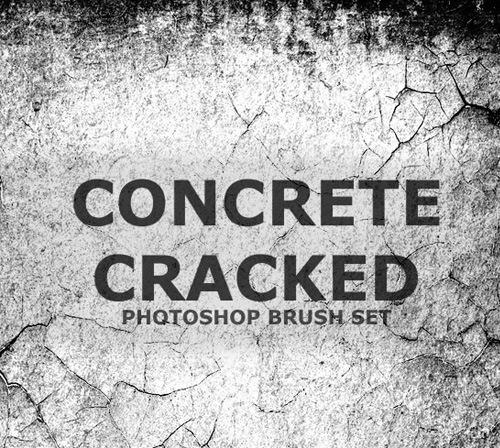 concrete-cracked-brush