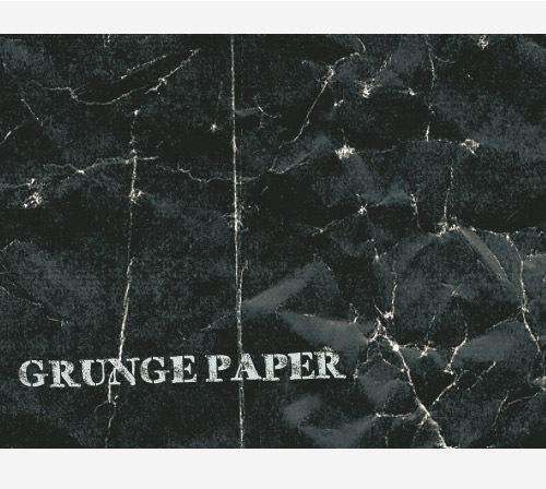 grunge-paper
