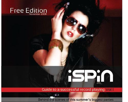 music-magazine