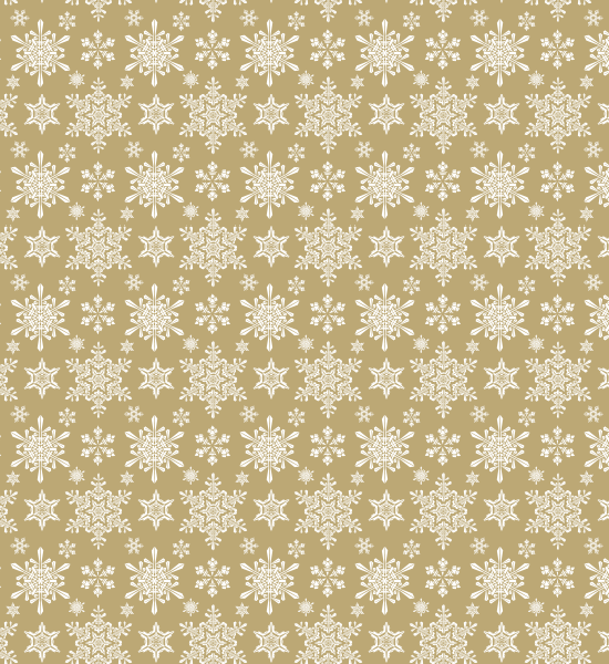 brown-seamless-pattern
