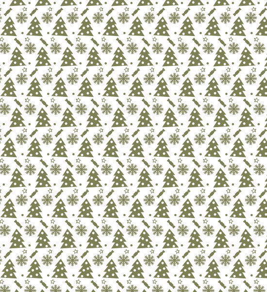 green-seamless-pattern