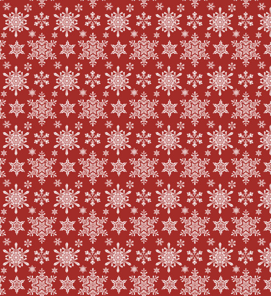 red-seamless-pattern