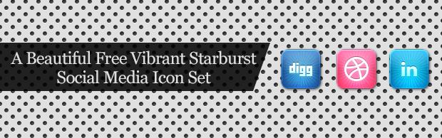 starburst-icon-banner