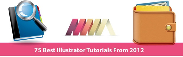 75-best-illustrator-ytutorials