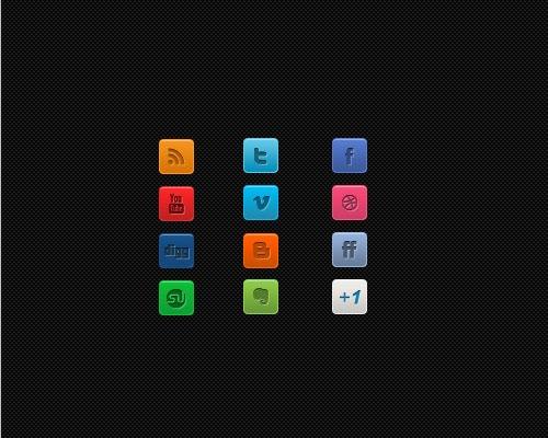 clean-mini-icons