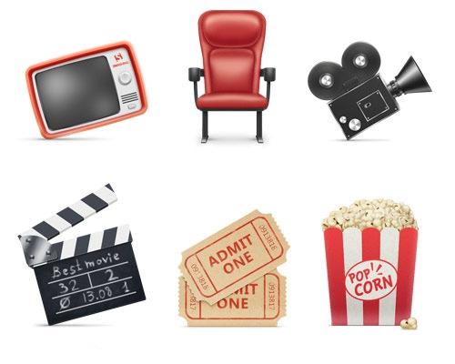 movie-icons