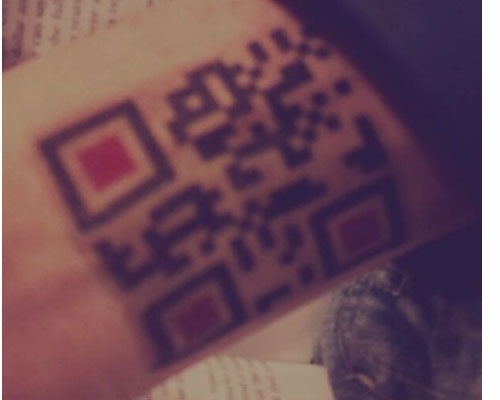qr-tattoo